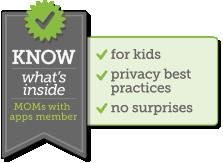 KWI-Logo-Extended-Web