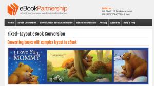 Image from eBook Partnership website