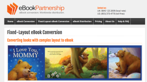 Image from eBook Partnership website